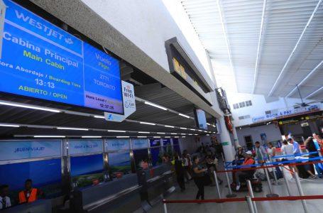 Nueva aerolínea conectará SPS y Nueva York con ruta directa a partir de diciembre