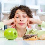 Objetivos para bajar de peso: prepárate para el éxito este 2020