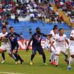 Equipos a la espera de que la Liga Nacional se pronuncie sobre futuro del torneo liguero