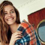Factores que influyen en la caída del cabello