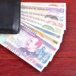 Aprobado el aumento del presupuesto al Ministerio Público