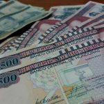 Sefin garantiza los fondos para el pago de aguinaldos y procesos electorales