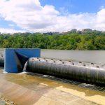 Alcalde Nasry Asfura anuncia la construcción de tres represas en la capital