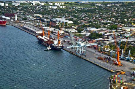 Advierten repercusiones por nueva terminal marítima de Omoa y la competencia con Puerto Cortés