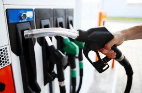 Ahdippe asegura no tener el control sobre las alzas en los combustibles en el país