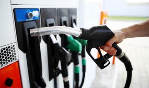 Precio de los combustibles registran alzas una semana más