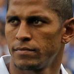 Carlo Costly cerca de llegar al Platense para el Apertura 2020