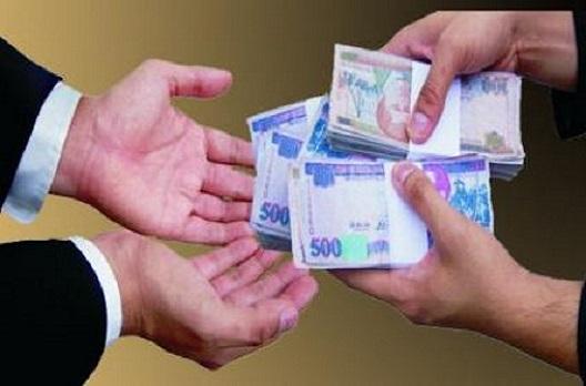 Autoridades electorales deben bloquear flujo de dinero sucio en campañas políticas