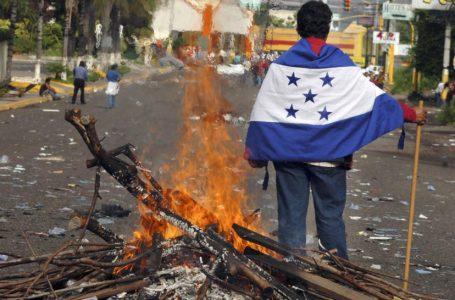 «Indicadores económicos y sociales son negativos para Honduras en 2020»