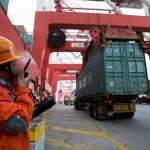 No hay restricciones para productos hondureños a Asia por Covid-19