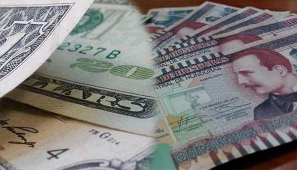 Corrupción ahuyenta las cooperaciones internacionales