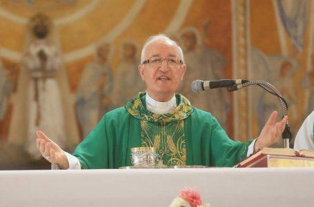 Iglesia Católica insta a candidatos señalados por corrupción o narcotráfico, desistir de sus aspiraciones