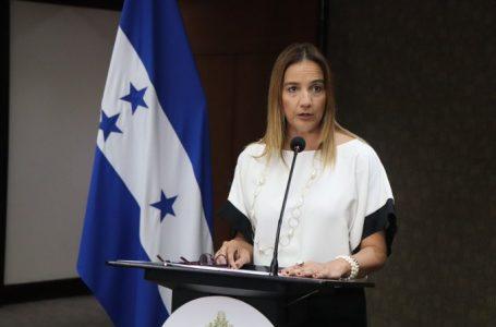 Caravanas de migrantes hondureños son convocadas por bandas criminales y políticos