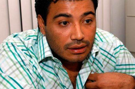 Honduras pedirá a Colombia extradición de Juan Ramón Matta Waldurraga