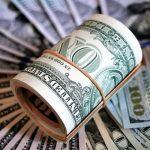 CN aprobó préstamo de $100 millones para apoyar Mipymes en la crisis Covid-19