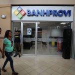 Unos L. 25 mil millones ha entregado Banhprovi para producción, vivienda y Mipymes