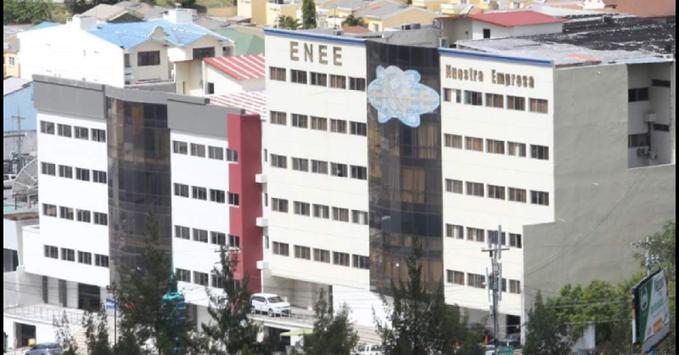 Interventora inicia auditorías a empleados de la ENEE: STENEE