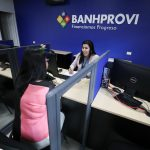 Banhprovi recibe calificación como uno de los bancos más sólidos y estables de Honduras