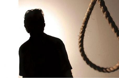 Continúa alarma por ola de suicidios en primero días del 2020 en Honduras