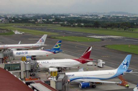 """La SAPP considera un acto """"responsable"""" el congelar proceso de licitación de aeropuertos"""