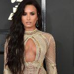 Demi Lovato entonará el Himno Nacional de EE. UU. en el Super Bowl