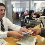 Banca privada promete productos financieros para aliviar deuda de hondureños