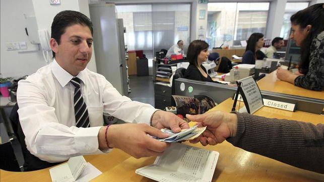 Responsabilizan a organismos financieros de causar deterioro en la sociedad hondureña