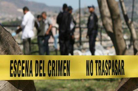 Preocupa aumento de la violencia en el país y sociedad civil pide redoblar esfuerzos