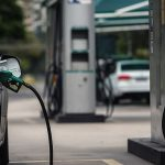 Gasolinas reportan leve aumento a partir del próximo lunes
