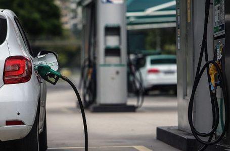 Todos los combustibles reflejaran un alza en los precios la próxima semana