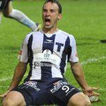 Gonzalo Klusener todavía no rescinde su contrato y está en duda su pase al Motagua