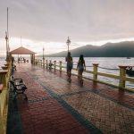 Distrito del Sol destaca por ser sitio Ramsar único en el mundo