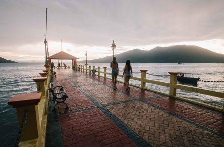 Taiwán destina fondos para impulsar el turismo