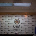 Transciende la MACCIH-FED como el resultado de las negociaciones entre Honduras y la OEA
