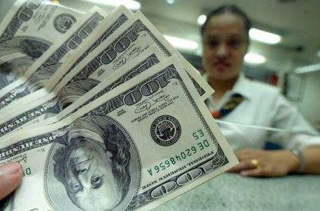 Esperan crecimiento económico del 3.4% para el 2020 impulsado por el ingreso de remesas