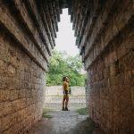 Se buscan las «30 Maravillas de Honduras, edición Bicentenario»