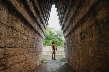 Comienza periodo de votación para escoger las 30 Maravillas de Honduras