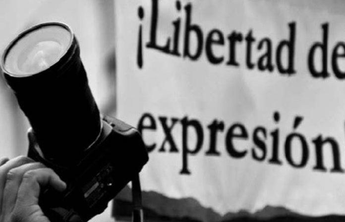 Honduras puede ser sancionada al penalizar los delitos contra el honor
