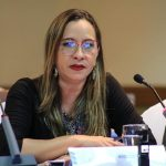 Centroamérica y RD como multidestino, tema principal en reunión ordinaria del CCT