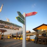 Canaturh propone un fondo de garantías y otras medidas para mitigar crisis en sector turismo