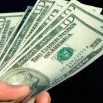 EE.UU. destina $. 8.5 millones adicionales para damnificados por Iota y Eta en Honduras