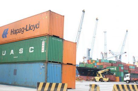 Exportaciones hondureñas con estabilidad competitiva en inicio de año