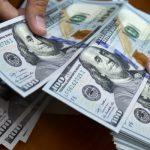 Caída de la inversión extranjera detiene generación de empleo y empresas