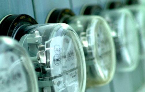"""Empresa privada exige rectificación inmediata en cobros """"promediados"""" de energía eléctrica"""