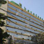 CN aprueba que Ejecutivo nombre Junta Administradora Temporal para Banadesa