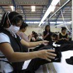 Anuncian apertura de 15 mil nuevos empleos para los próximos meses