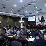Derogan artículos del nuevo Código Penal que exenta a dueños de medios de comunicación