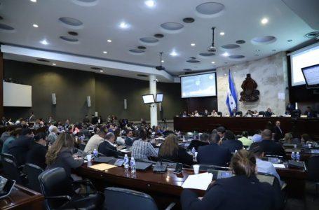 CN debe asignar presupuesto para que todos los hondureños tengan acceso al IHSS