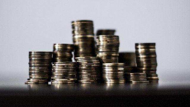 Banca nacional apostará por créditos al sector vivienda con nueva Ley de Asentamientos