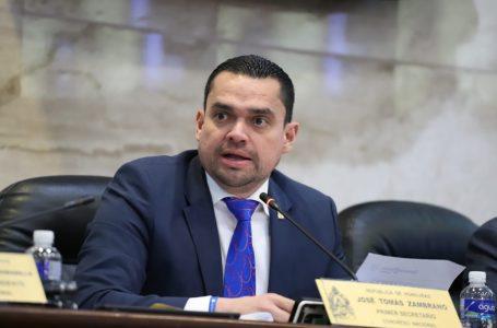 CNE debe garantizar que todos los hondureños voten, aunque no estén enrolados